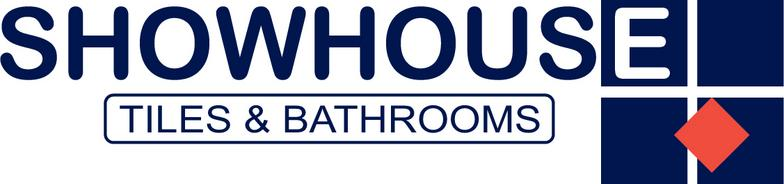 Showhouse Tiles & Bathrooms Dublin, Long Mile Road | Tile Shop Dublin, Bathroom Tiles Dublin, Bathroom Showrooms Dublin